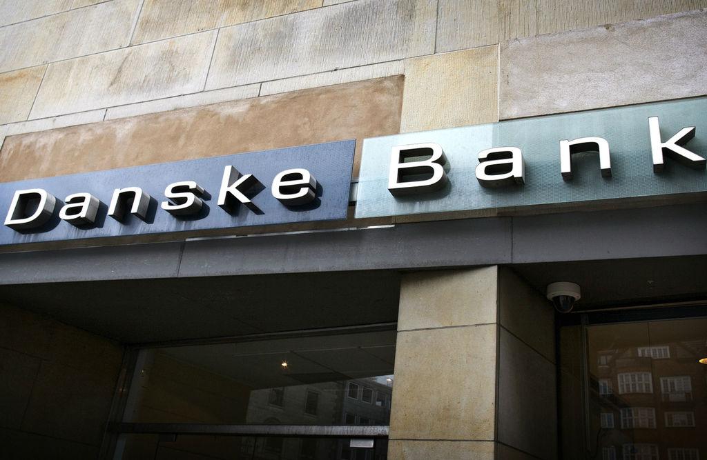 Danske Bank Kuusamo - aukioloajat, osoite, puhelinnumero